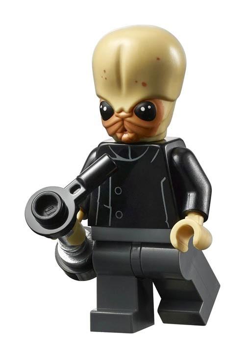 LEGO-Star-Wars-Mos-Eisley-Cantina-75290-19