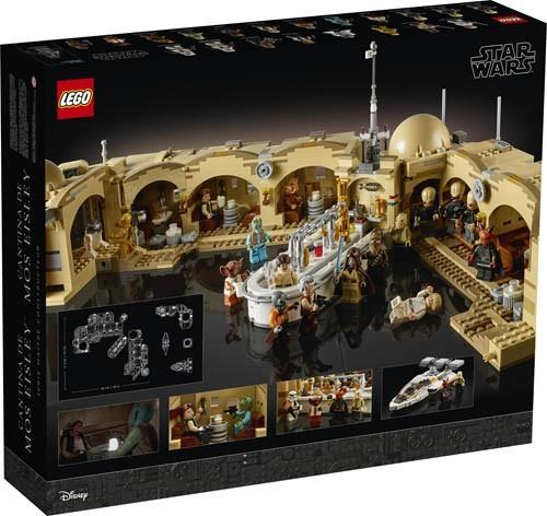 LEGO-Star-Wars-Mos-Eisley-Cantina-75290-2-1