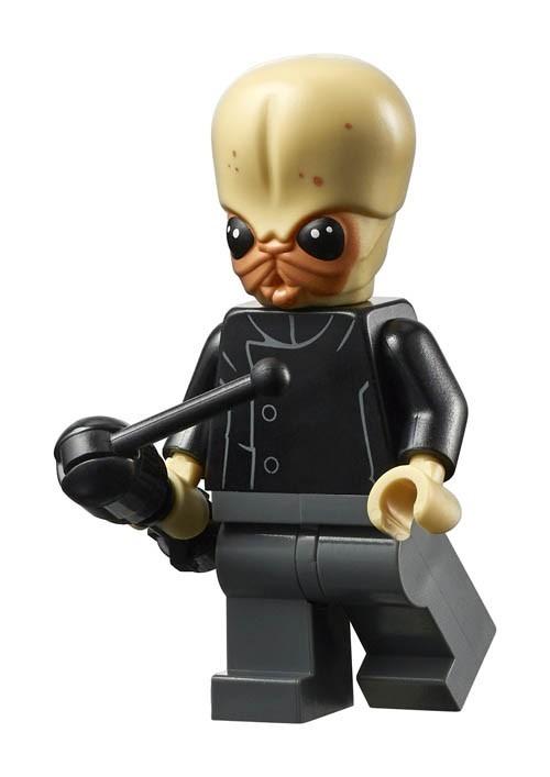 LEGO-Star-Wars-Mos-Eisley-Cantina-75290-20