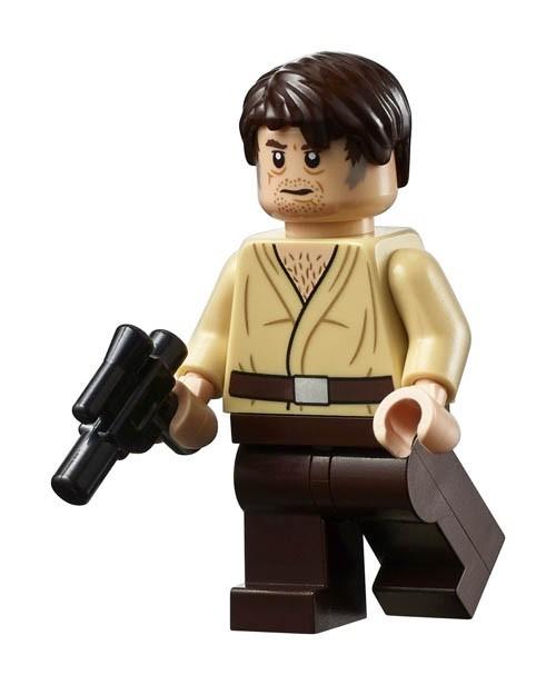LEGO-Star-Wars-Mos-Eisley-Cantina-75290-21
