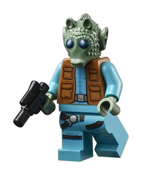 LEGO-Star-Wars-Mos-Eisley-Cantina-75290-22
