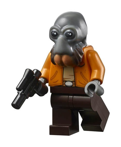 LEGO-Star-Wars-Mos-Eisley-Cantina-75290-23