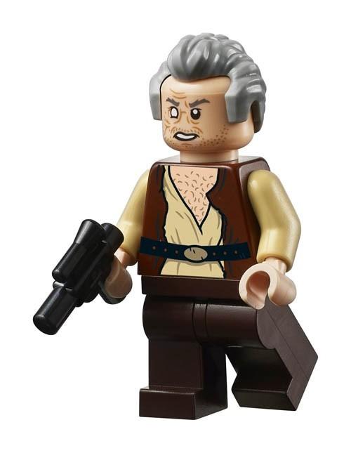LEGO-Star-Wars-Mos-Eisley-Cantina-75290-24