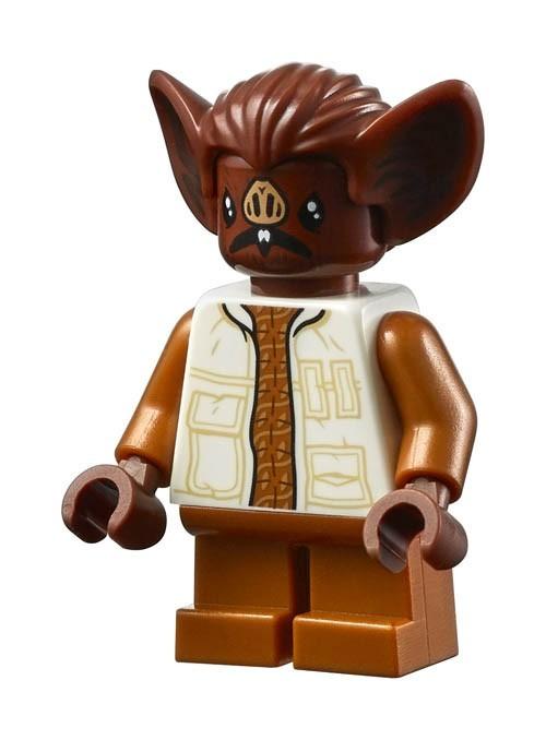 LEGO-Star-Wars-Mos-Eisley-Cantina-75290-25