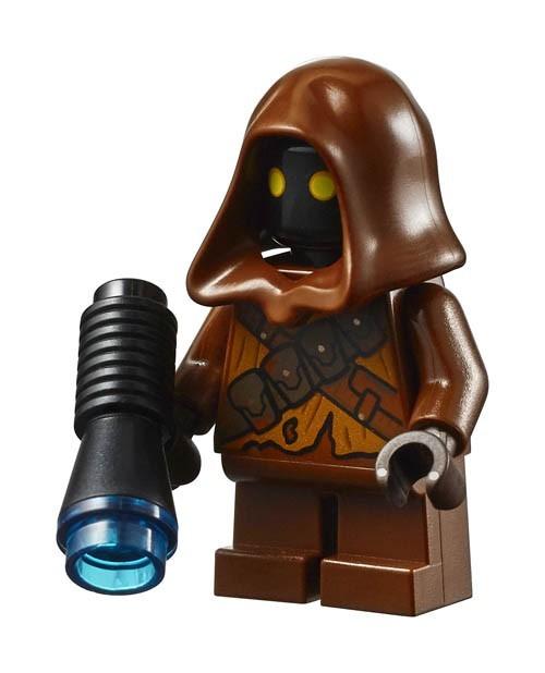 LEGO-Star-Wars-Mos-Eisley-Cantina-75290-26