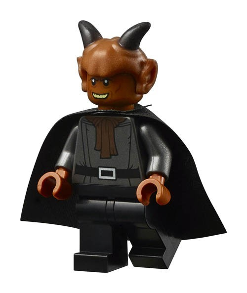 LEGO-Star-Wars-Mos-Eisley-Cantina-75290-27