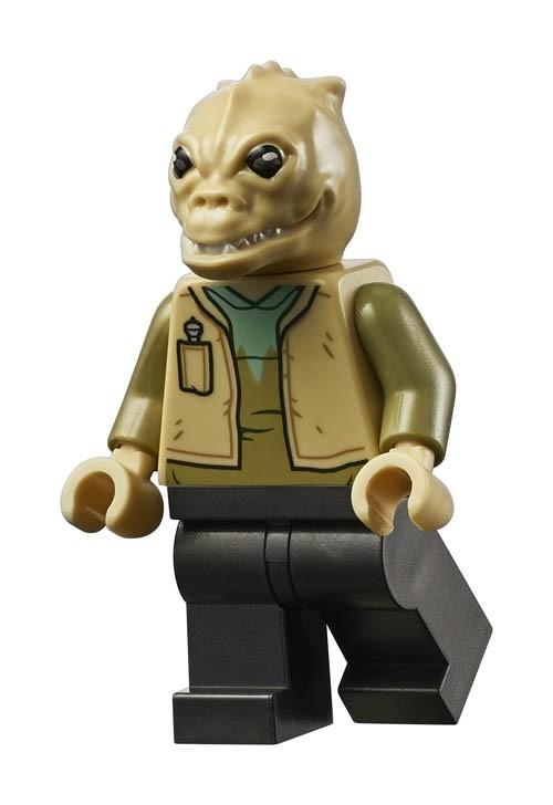 LEGO-Star-Wars-Mos-Eisley-Cantina-75290-29