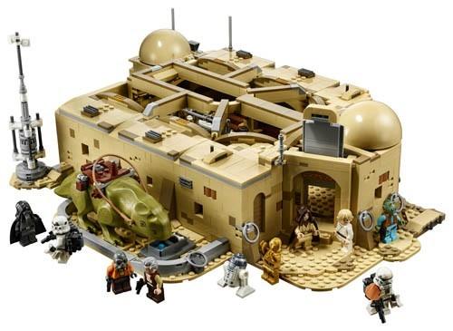 LEGO-Star-Wars-Mos-Eisley-Cantina-75290-3