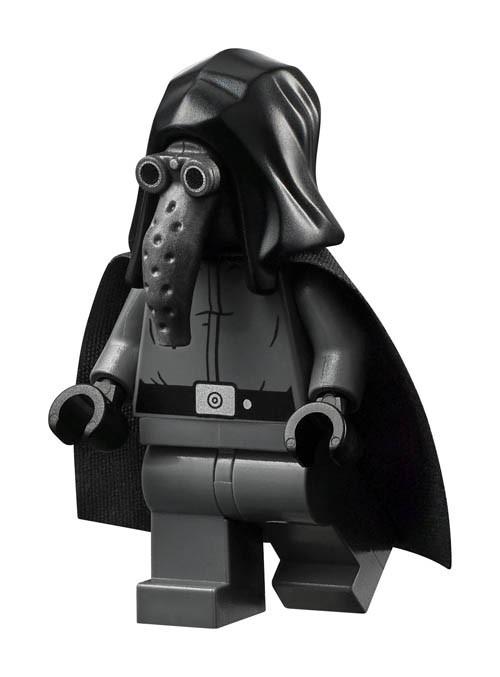LEGO-Star-Wars-Mos-Eisley-Cantina-75290-30