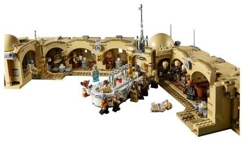 LEGO-Star-Wars-Mos-Eisley-Cantina-75290-4