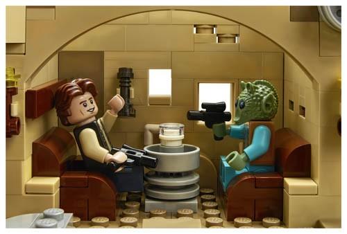 LEGO-Star-Wars-Mos-Eisley-Cantina-75290-5