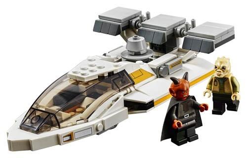 LEGO-Star-Wars-Mos-Eisley-Cantina-75290-7