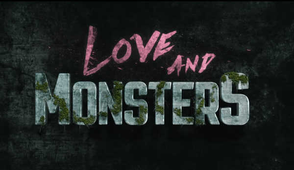 LOVE-AND-MONSTERS-_-Official-Trailer-_-Paramount-Movies-2-21-screenshot-600x346