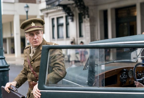 Linus-Roache-in-A-Call-to-Spy-23-October-2020-Signature-Entertainment-UK-600x409