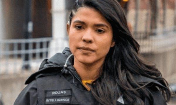 Lisseth-Chavez-Als-Officer-Vanessa-Rojas-In-Chicago-P-D-600x359