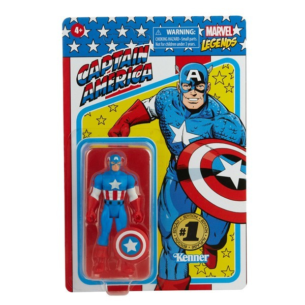 MARVEL-LEGENDS-RETRO-3.75-CAPTAIN-AMERICA-BLACK-PANTHER-Figure-2-Pack-inpck2