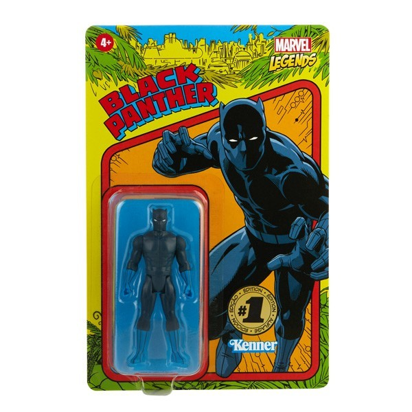MARVEL-LEGENDS-RETRO-3.75-CAPTAIN-AMERICA-BLACK-PANTHER-Figure-2-Pack-inpck4