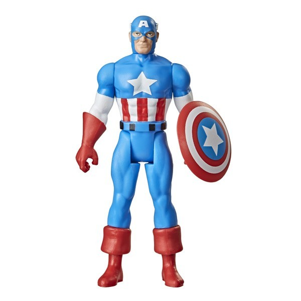 MARVEL-LEGENDS-RETRO-3.75-CAPTAIN-AMERICA-BLACK-PANTHER-Figure-2-Pack-oop1