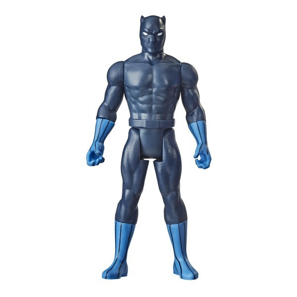 MARVEL-LEGENDS-RETRO-3.75-CAPTAIN-AMERICA-BLACK-PANTHER-Figure-2-Pack-oop2