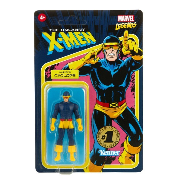 MARVEL-LEGENDS-RETRO-3.75-IRON-MAN-MARVELS-CYCLOPS-Figure-2-Pack-inpck4