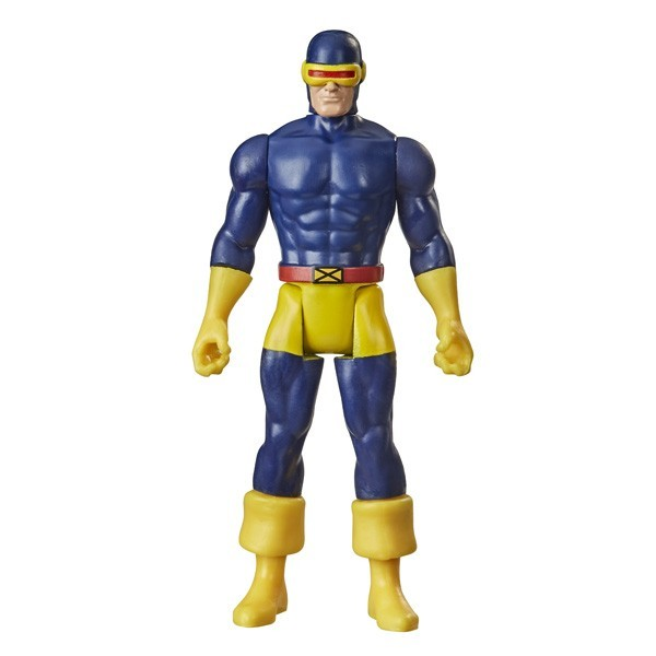 MARVEL-LEGENDS-RETRO-3.75-IRON-MAN-MARVELS-CYCLOPS-Figure-2-Pack-oop2