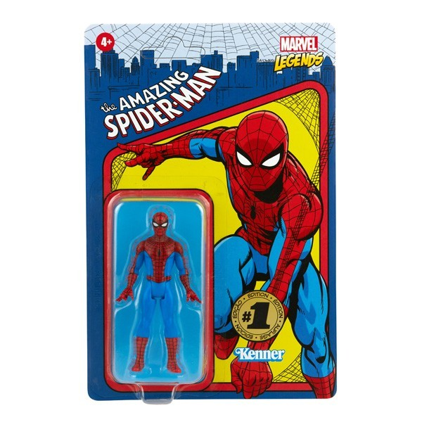 MARVEL-LEGENDS-RETRO-3.75-SPIDER-MAN-MARVELS-ELECTRO-Figure-2-Pack-inpck2