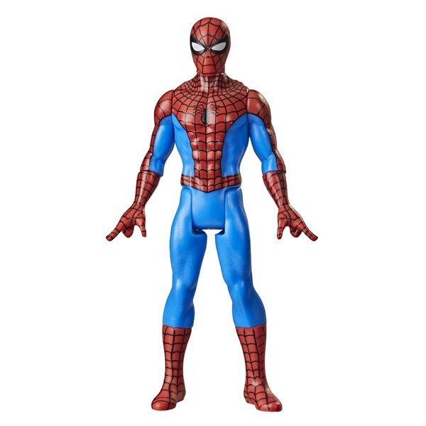 MARVEL-LEGENDS-RETRO-3.75-SPIDER-MAN-MARVELS-ELECTRO-Figure-2-Pack-oop1