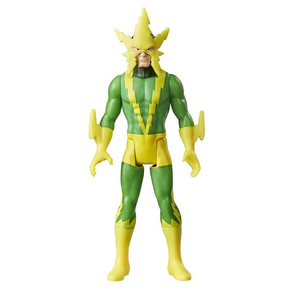MARVEL-LEGENDS-RETRO-3.75-SPIDER-MAN-MARVELS-ELECTRO-Figure-2-Pack-oop2