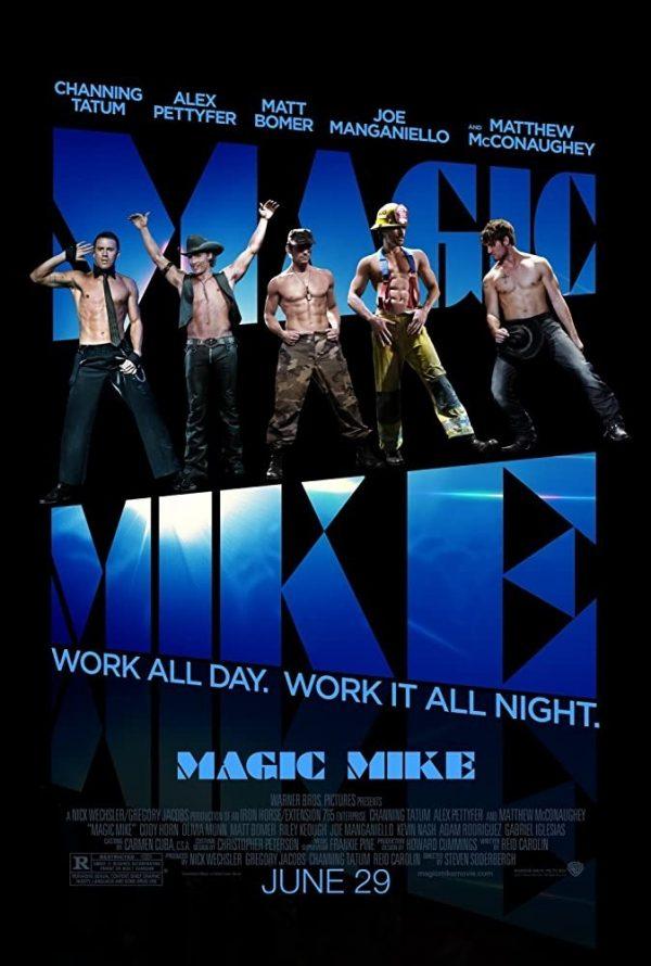 Magic-Mike-1-600x890