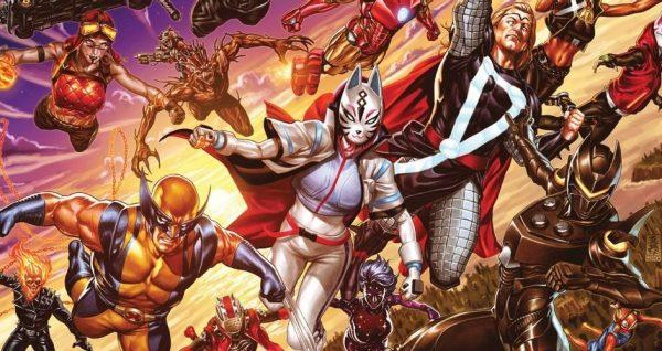 Marvel-Fortnite-Avengers-37-600x318