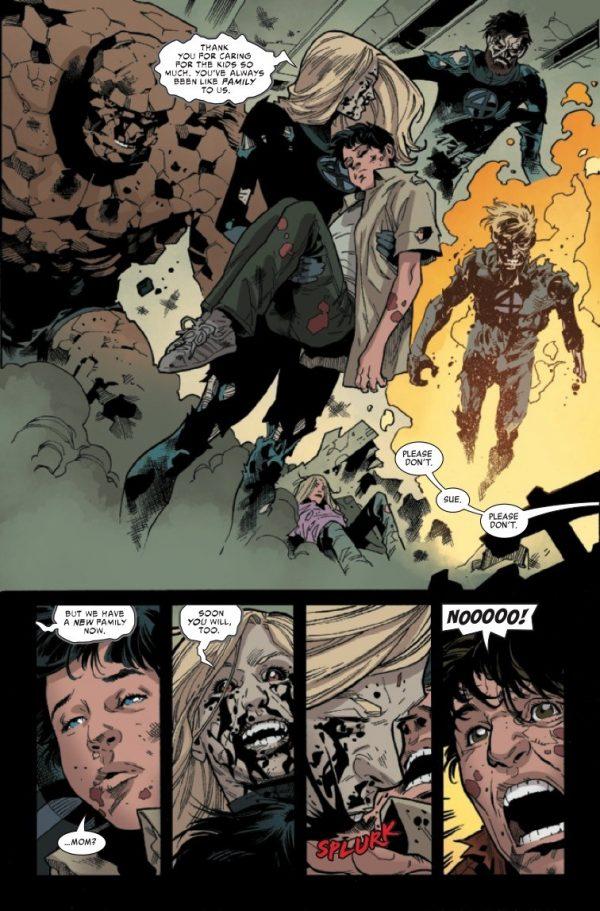 Marvel-Zombies-Resurrection-2-4-600x911