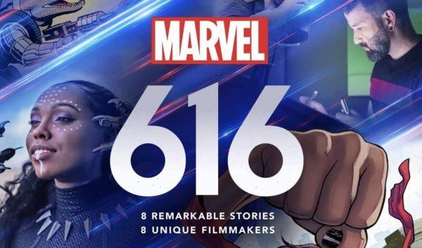 Marvels-616-poster-1-600x352