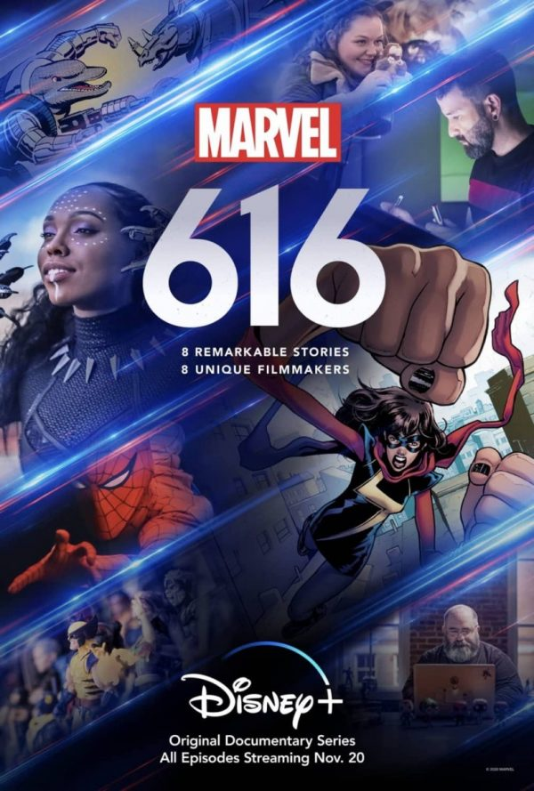Marvels-616-poster-600x889