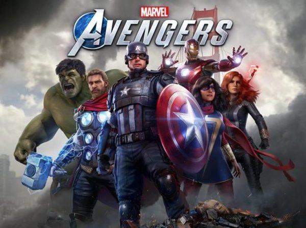 Marvels-avengers-d5de2e1-600x448