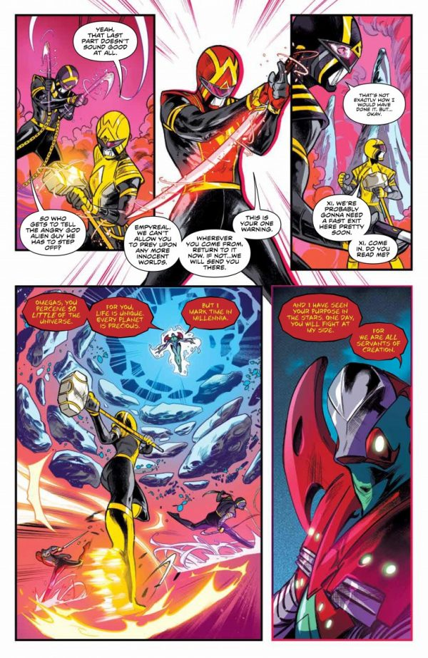 Mighty-Morphin-Power-Rangers-54-10-600x923