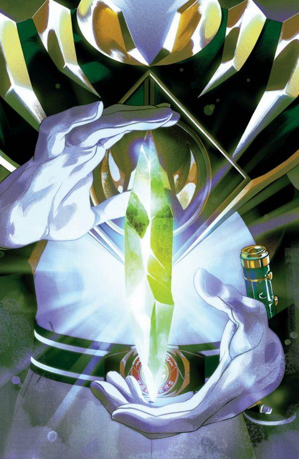 Mighty-Morphin-Power-Rangers-54-2-600x922
