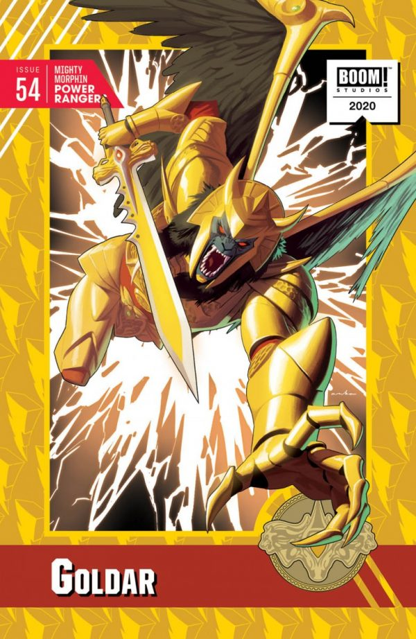 Mighty-Morphin-Power-Rangers-54-3-600x922