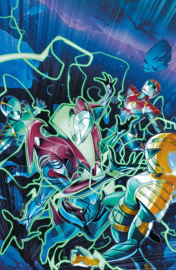 Mighty-Morphin-Power-Rangers-54-4-600x922