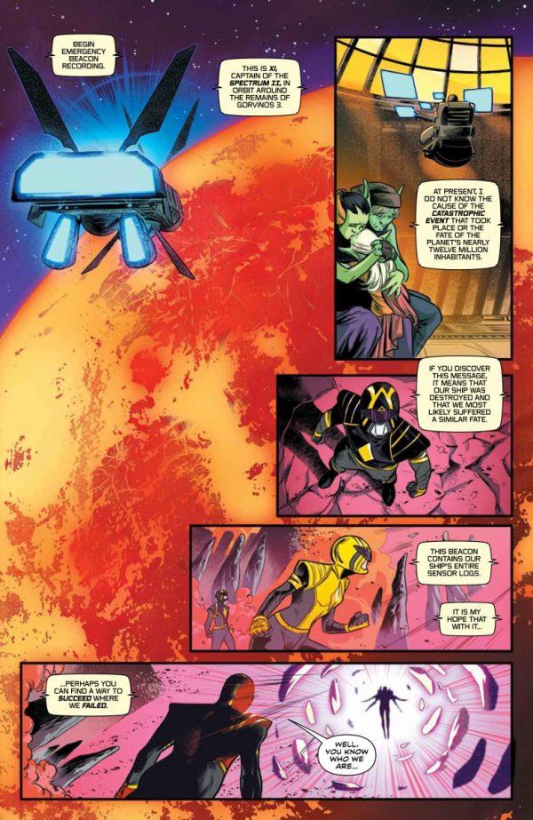 Mighty-Morphin-Power-Rangers-54-6-600x923
