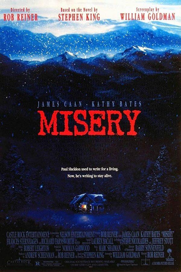 Misery-600x900