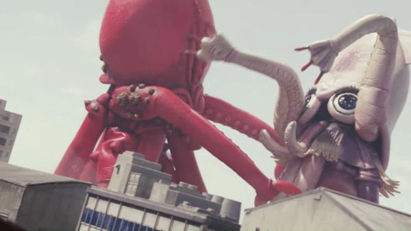 Monster-Seafood-Wars-1-600x338