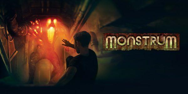 Monstrum-600x300