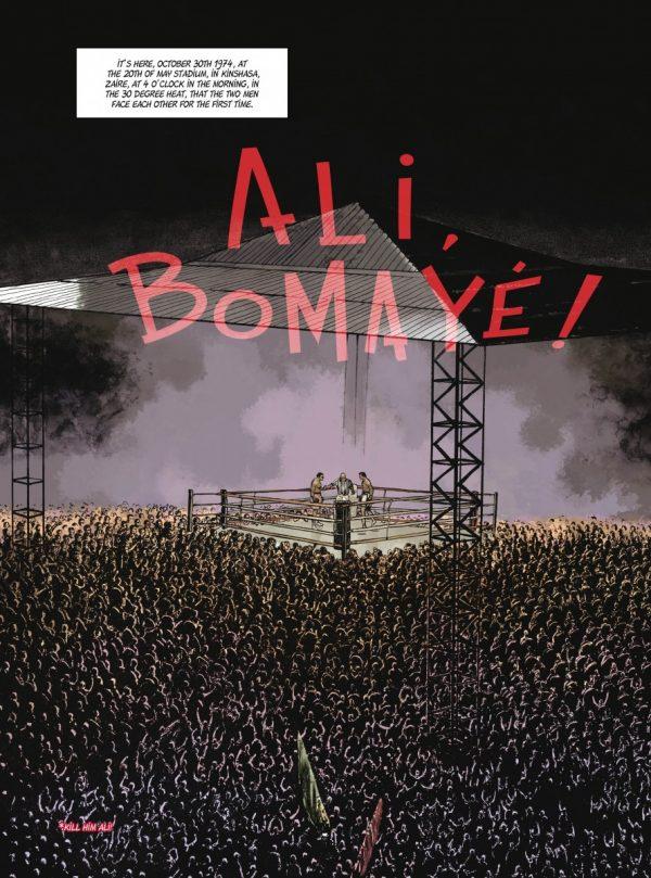 Muhammad-Ali-Kinshasa-1974-2-1-600x809