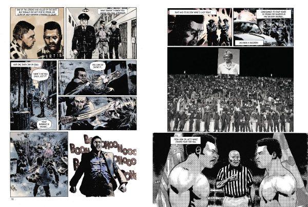 Muhammad-Ali-Kinshasa-1974-3-600x404