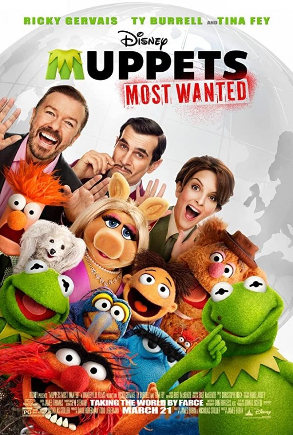 Muppets-Most-Wanted-1-600x890