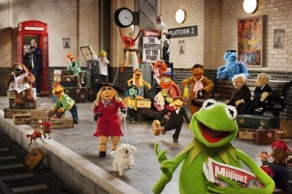 Muppets-Most-Wanted-2-600x399