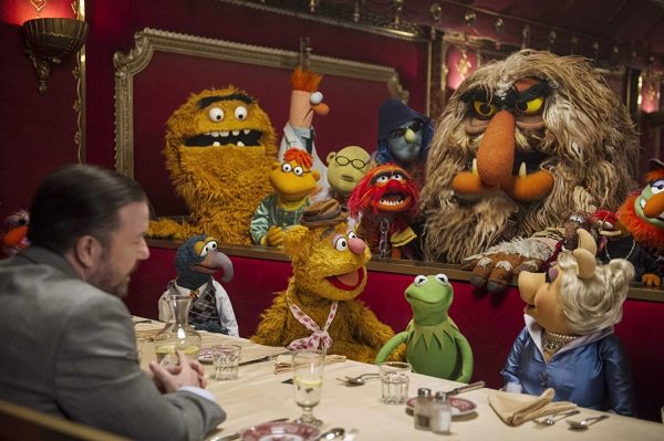 Muppets-Most-Wanted-4-600x399