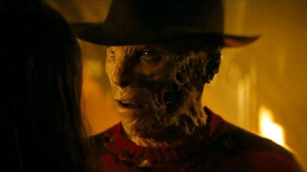 Nightmare-On-Elm-Street-Remake-C-600x337