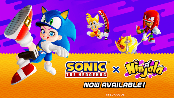 Ninjala-x-Sonic-600x337