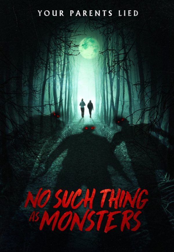 No-Such-Thng-as-Monsters-1-600x866